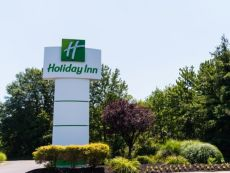 Holiday Inn Philadelphia South-Swedesboro in Carneys Point, New Jersey
