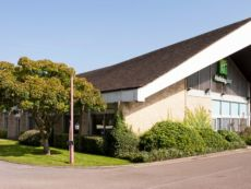Holiday Inn Swindon in Oxford, United Kingdom