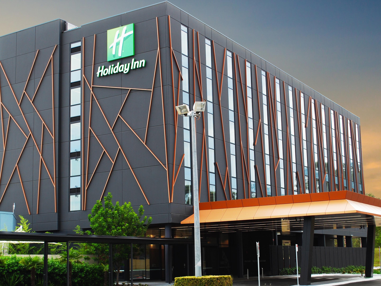 Encuentre hoteles en Sydney | Los 12 mejores hoteles IHG en Sydney ...