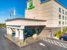 Holiday Inn Tacoma Mall