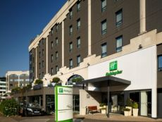 Holiday Inn Lyon - Vaise in Lyon, France