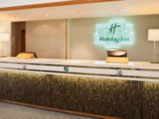 Holiday Inn Taunton M5, Jct.25 in Taunton, United Kingdom