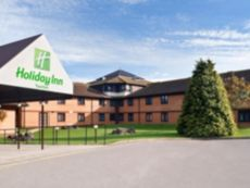 Holiday Inn Taunton M5, Jct.25 in Exeter, United Kingdom