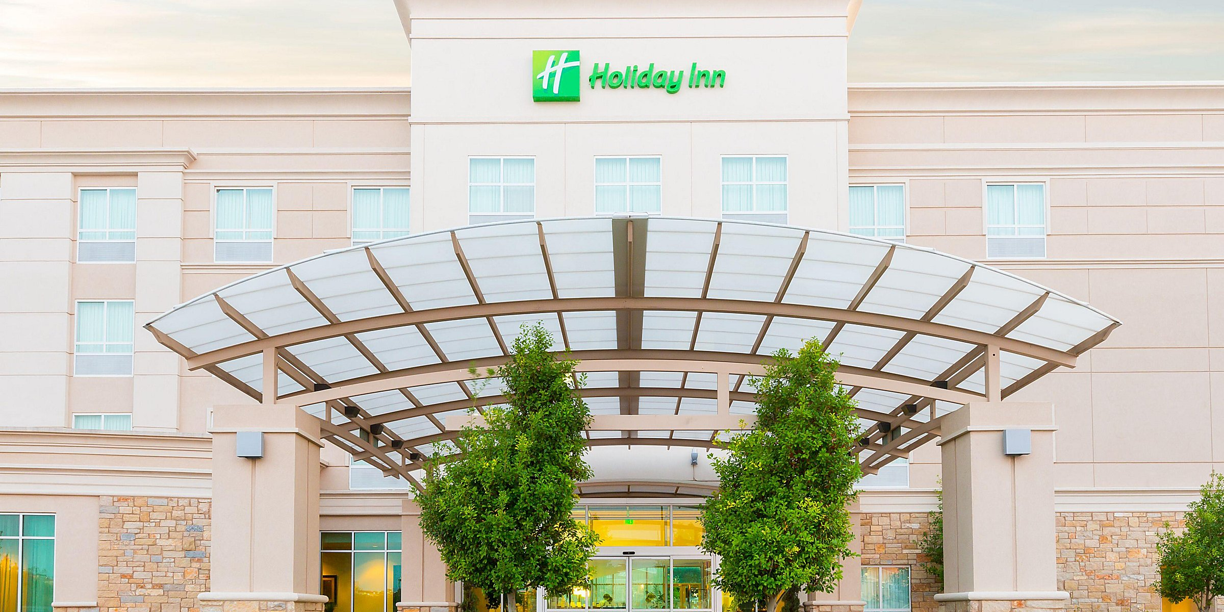 Holiday Inn Temple-Belton Hotel by IHG