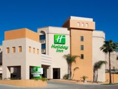 Holiday Inn Tijuana Zona Rio in Tijuana, Mexico