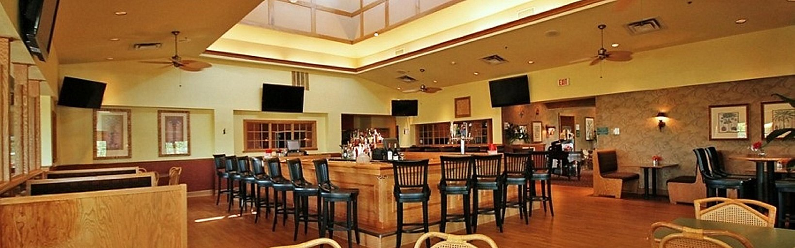 Restaurants Near Holiday Inn Chicago Tinley Park Conv Ctr