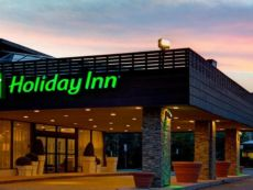 Holiday Inn Toronto-Airport East in Mississauga, Ontario