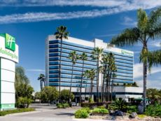 Holiday Inn Los Angeles Gateway - Torrance in Long Beach, California