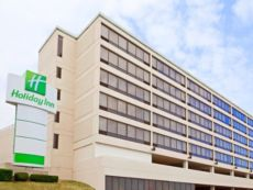 Holiday Inn Totowa Wayne in Hasbrouck Heights, New Jersey