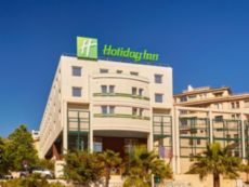 Holiday Inn Toulon - City Centre in Toulon, France