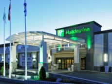 Holiday Inn Truro in Truro, Nova Scotia