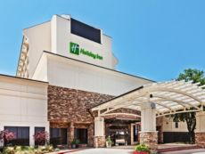 Holiday Inn Tyler-South Broadway in Kilgore, Texas