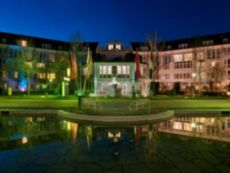 Holiday Inn Munich - Unterhaching