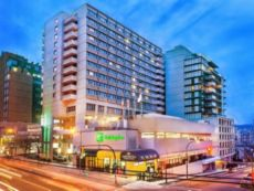 Holiday Inn Vancouver-Centre (Broadway)