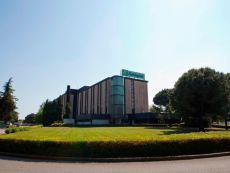 Holiday Inn Venise - Mestre Marghera in Padova, Italy