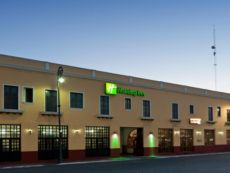 Holiday Inn Veracruz Centro Historico in Veracruz, Mexico