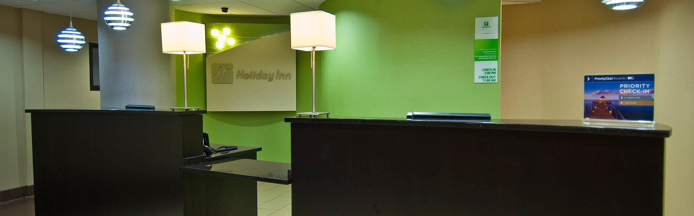 holiday inn vicksburg hotel by ihg rh ihg com holiday inn vicksburg ms events holiday inn vicksburg manager