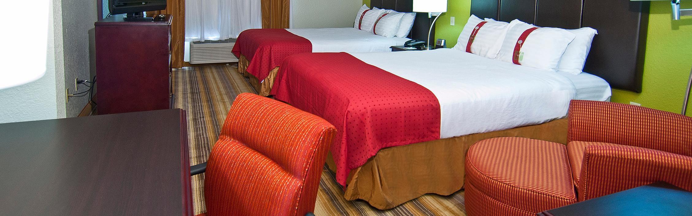 holiday inn vicksburg hotel by ihg rh ihg com holiday inn vicksburg ms reviews holiday inn vicksburg ms review