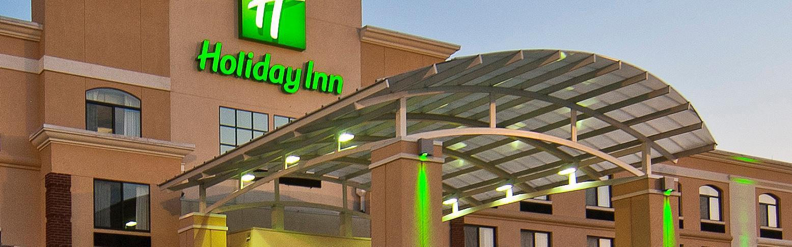 holiday inn vicksburg hotel by ihg rh ihg com holiday inn vicksburg ms reviews holiday inn vicksburg ms reviews