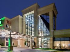 Holiday Inn Virginia Beach - Norfolk in Chesapeake, Virginia