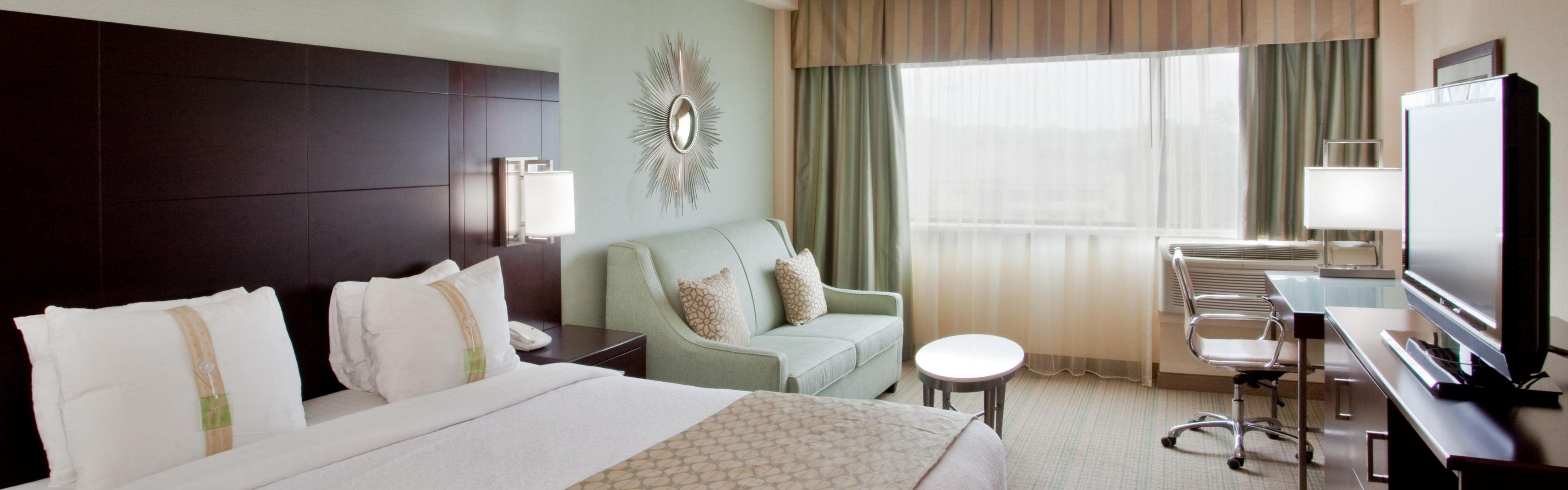 2 bedroom suites in virginia beach oceanfront