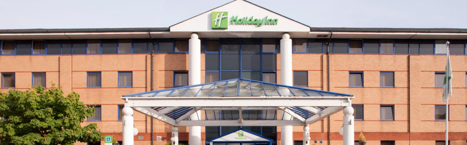 Hotels Near Warrington Pa