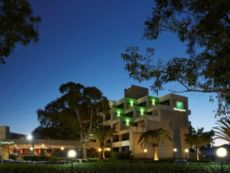 Holiday Inn Warwick Farm in Sydney, Australia