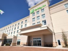 Holiday Inn Cincinnati N - West Chester in Sharonville, Ohio