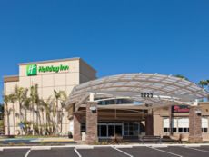 Holiday Inn West Covina in Rancho Cucamonga, California