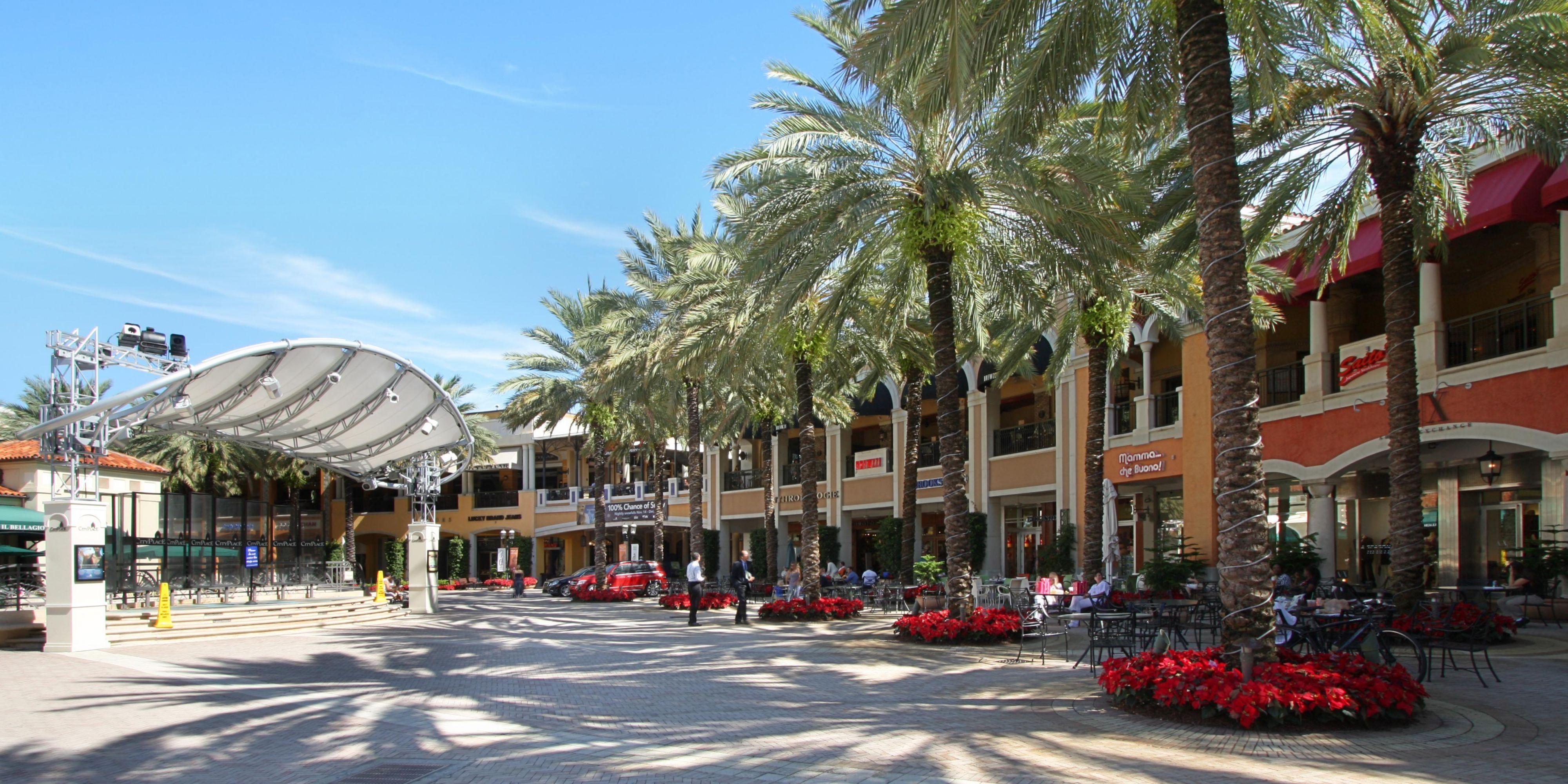 hastighet dating i vest Palm Beach FL