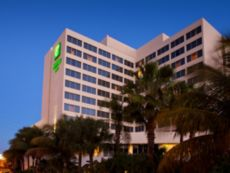 Holiday Inn Palm Beach-Airport Conf Ctr in Lantana, Florida