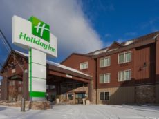 Holiday Inn West Yellowstone in West Yellowstone, Montana