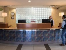 Holiday Inn West Kelowna in Westbank, British Columbia