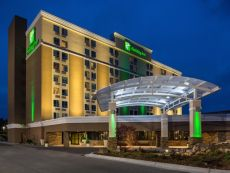 Holiday Inn Wichita East I-35 in Wichita, Kansas