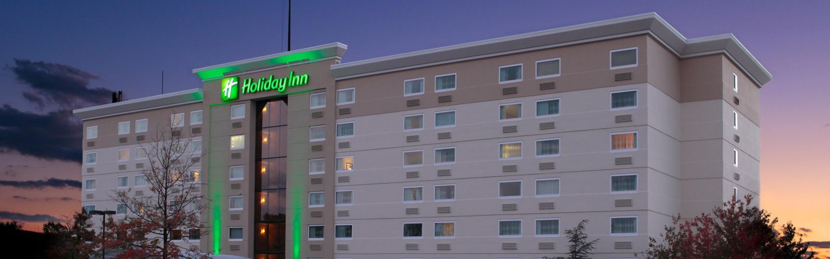 Bell Furniture Wilkes Barre Exterior hotel in wilkes barre, pa  holiday inn wilkes barre, pennsylvania