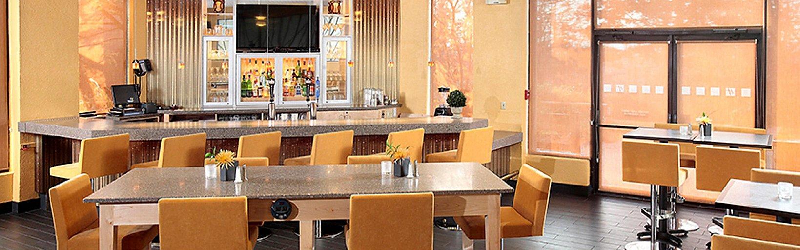 Restaurants Near Holiday Inn Wilkes Barre East Mountain