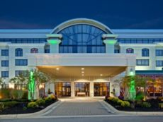 Holiday Inn Wilmington in Wilmington, Ohio