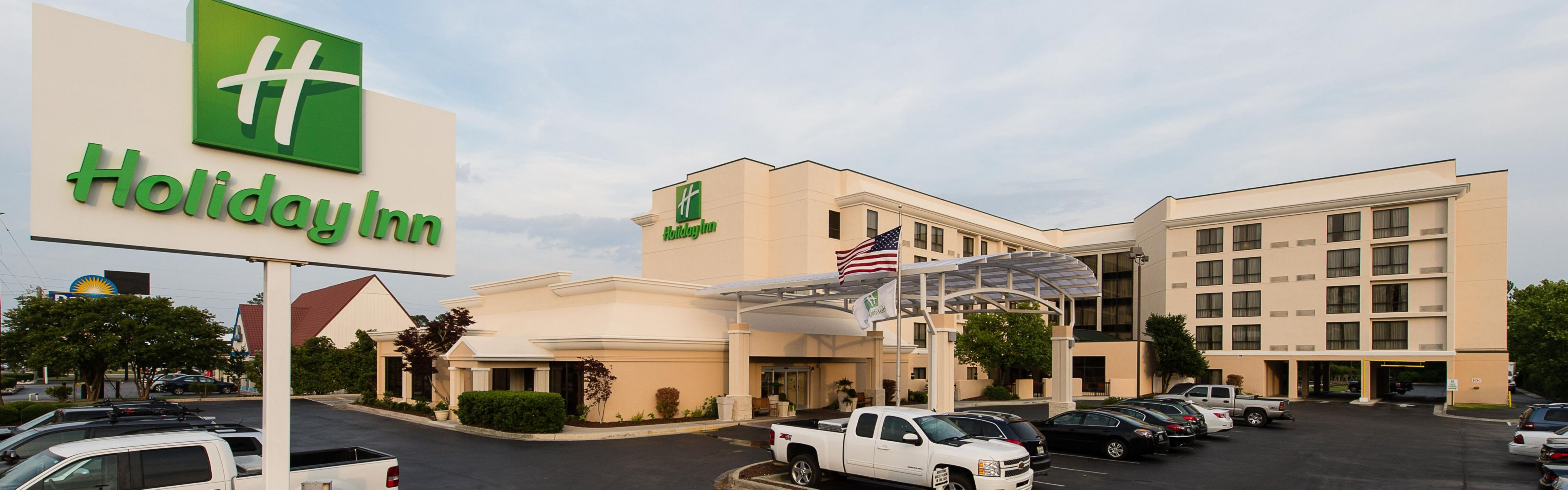 Cheap Beachfront Hotels In Wilmington Nc