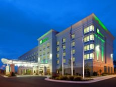 Holiday Inn Winchester SE-Historic Gateway in Ranson, West Virginia