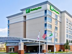 Holiday Inn Winter Haven in Lakeland, Florida