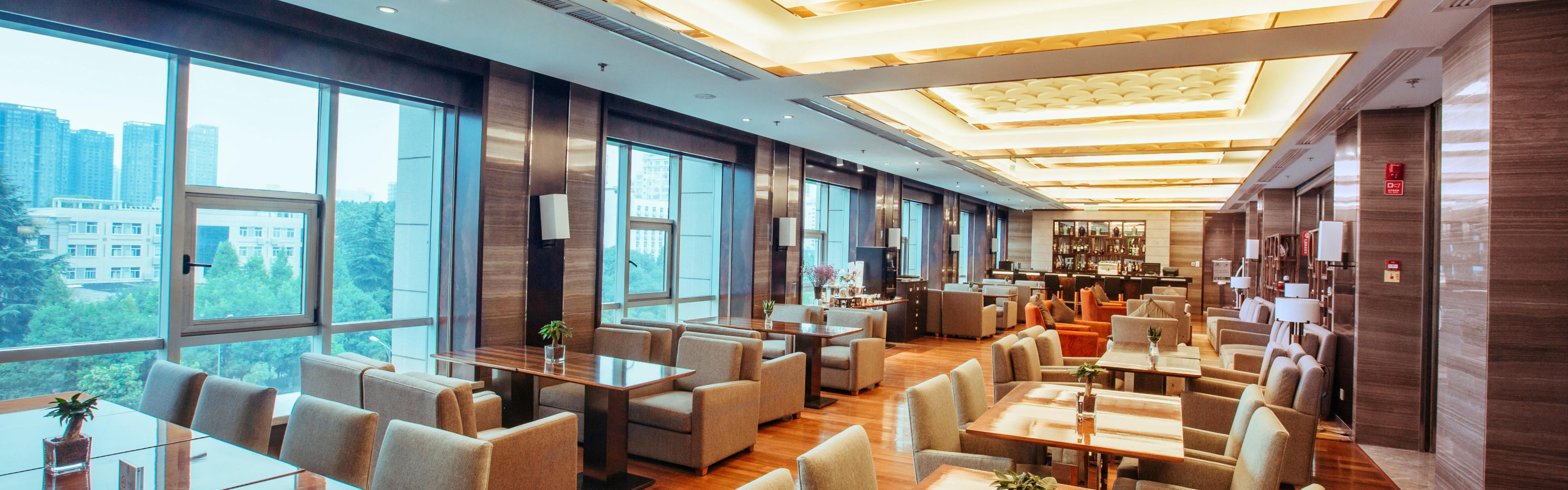 holiday inn xi an big goose pagoda hotel by ihg rh ihg com
