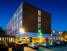 Holiday Inn York in York, United Kingdom