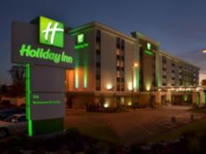 Holiday Inn Youngstown-South (Boardman) in Newton Falls, Ohio