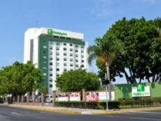 Holiday Inn Guadalajara Expo in Guadalajara, Mexico