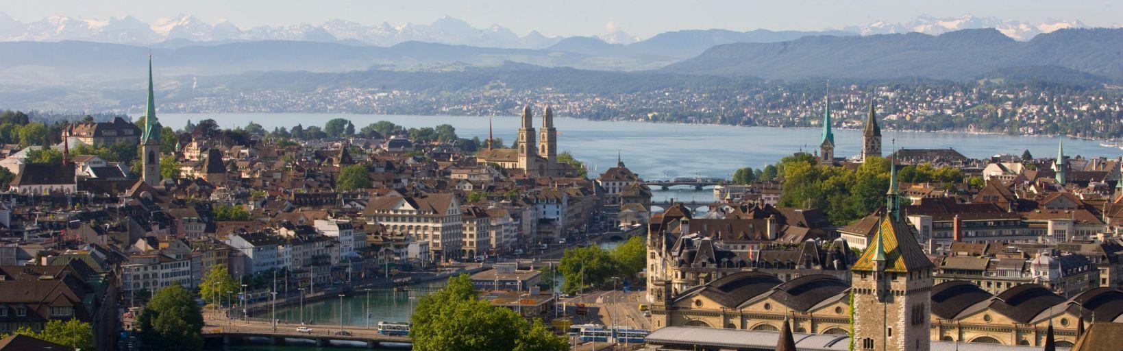 Hotels Near Zurich Airport Holiday Inn Zurich Messe