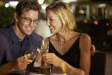 speed dating stillwater ok