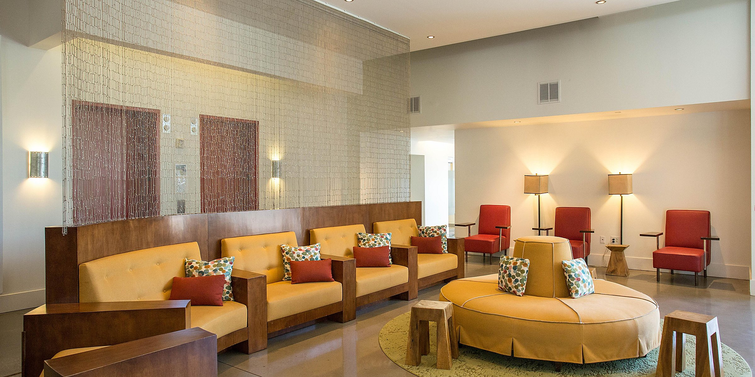 Boutique Hotels in Downtown Athens, GA | Hotel Indigo Athens