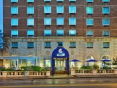 Hotel Indigo Atlanta Midtown in Stone Mountain, Georgia