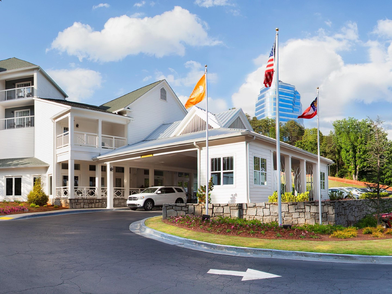 staybridge suites atlanta extended stay hotelsihg
