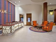 Hotel Indigo Austin Downtown - University in Elgin, Texas